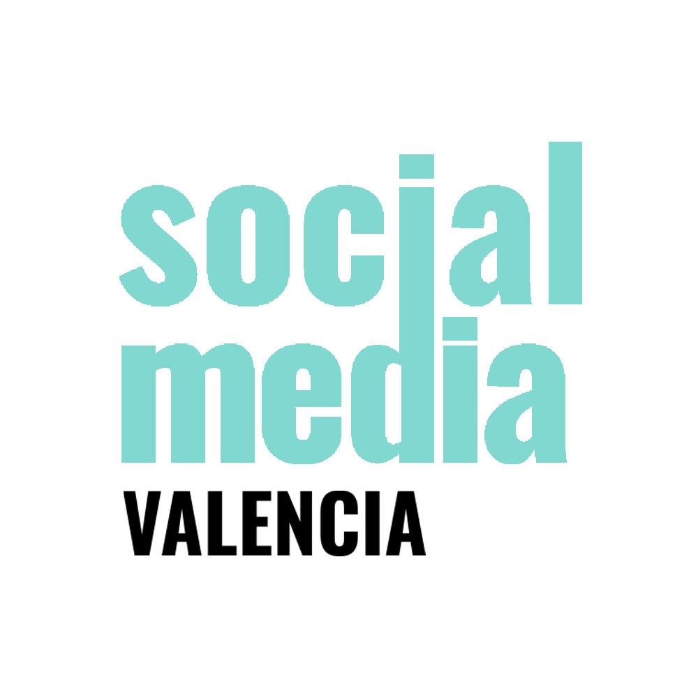Social Media Valencia